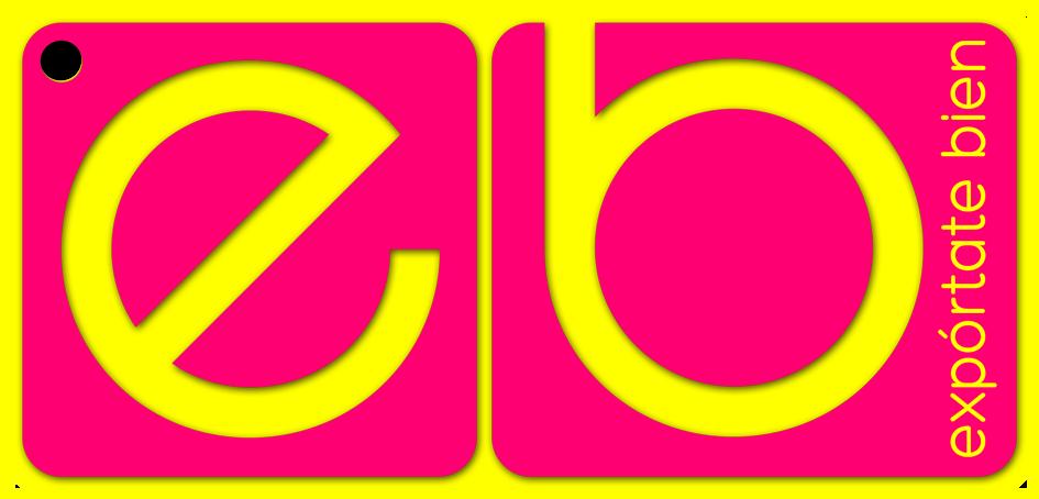 Logo_mediano